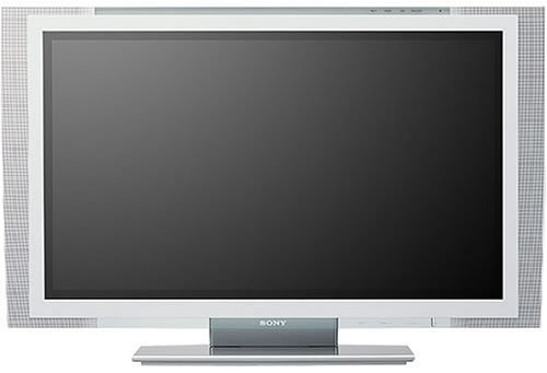 Support for Televisions & Projectors | Sony USA